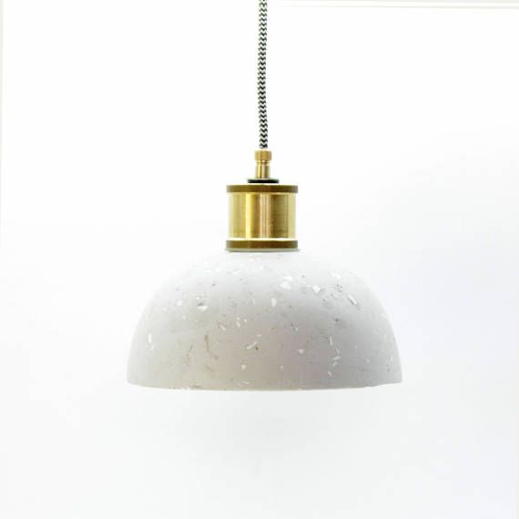 Hanging lamp Launch sale 15% New Planets 1GW suspend