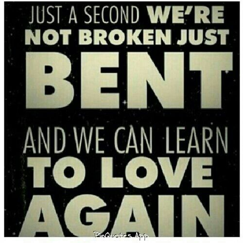 P!nk – Just Give Me a Reason Lyrics | Genius Lyrics