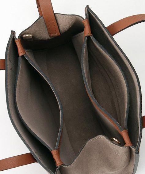 70964589a30b Pin by Terry-Lynn Bolen on leather