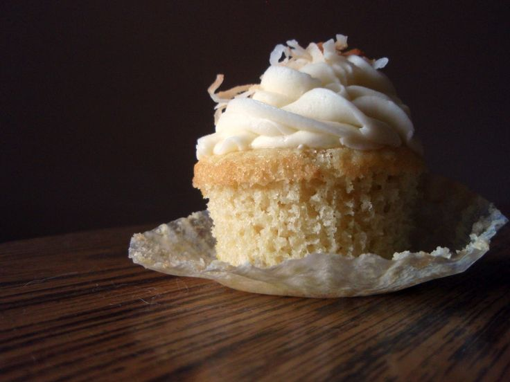 A Southern Grace: pie in the sky