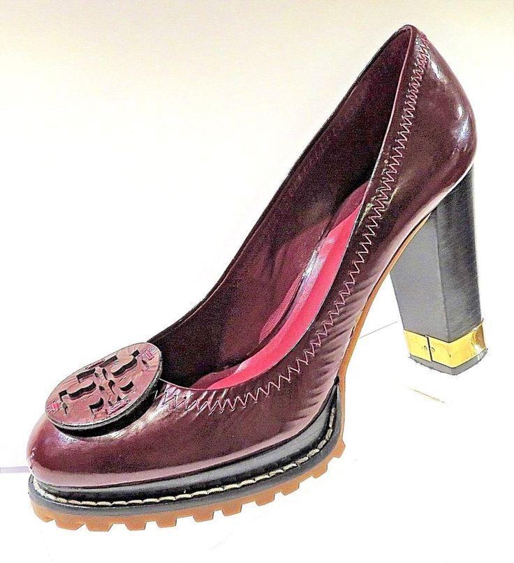 Size  Au Shoes