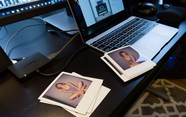 31 aplikasi foto polaroid untuk iphone how to scan