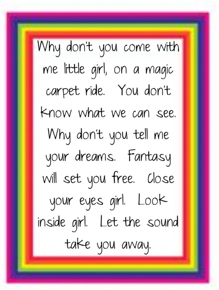712 best lyrics images on Pinterest | Song quotes, Country lyrics ...