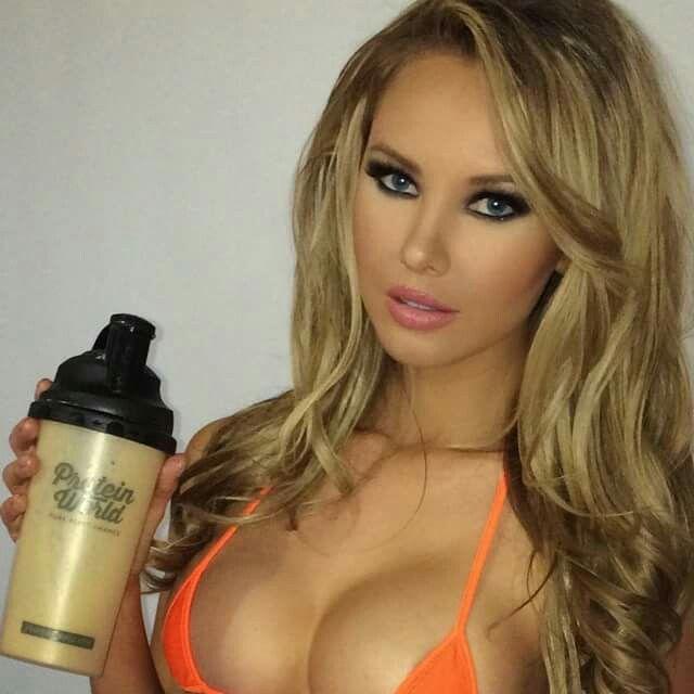 watch free nude webcams