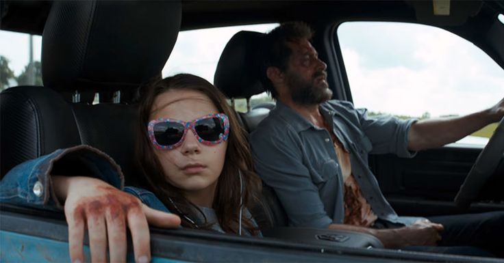 X-23 steals the spotlight in brand new Logan trailer   The final trailer forLogan has hit the web and judging by the trailer it looks to be the best X-Men film Fox has ever made. With the recent success of the R-ratedDeadpool it looks like Logan might give Ryan Reynolds a run for his money. Is this R-rated Wolverine is something that people have been asking for? Judge for yourself by checking out the trailer below!  Also check out the red band trailer below!  Excited to see Logan? Sound off…