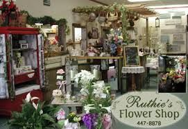 Floral Shops Near Me,  http://niceflowershops.pen.io/  Flowers Shop,Flowers Shop Near Me,Flower Shops Nearby,Florist Shop,Flowershop,Closest Flower Shop