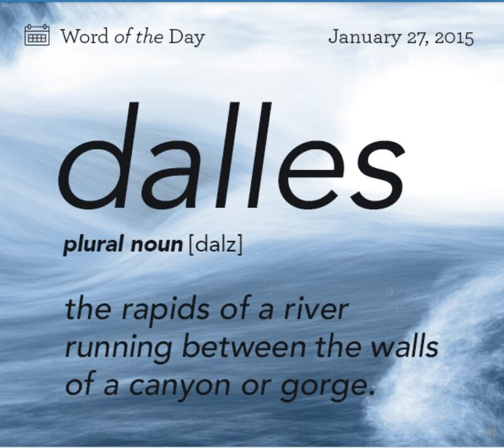1000+ Images About Words On Pinterest