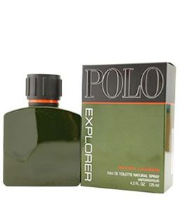 RALPH LAUREN POLO EXPLORER EDT 125ML SPRAY FOR MEN - PerfumeStore.sg - Singapore's Largest Online Perfume Store. Authentic Cologne and Fragrances. Buy Perfume at Discounts Online. EDT EDP