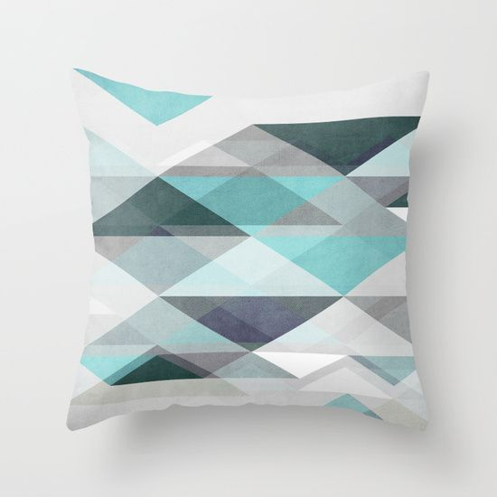 Buy Nordic Combination 1 X by Mareike Böhmer Graphics as a high quality Throw Pillow. Worldwide shipping available at Society6.com. Just one of millions of products available.