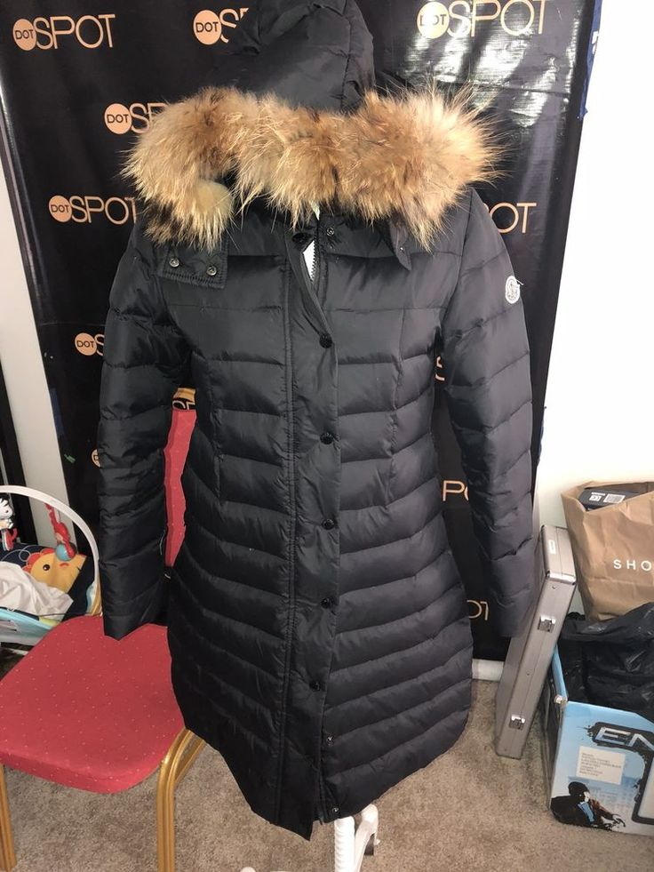 womens moncler jacket fashion clothing shoes