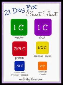 21 day fix container sizes - Yahoo Search Results
