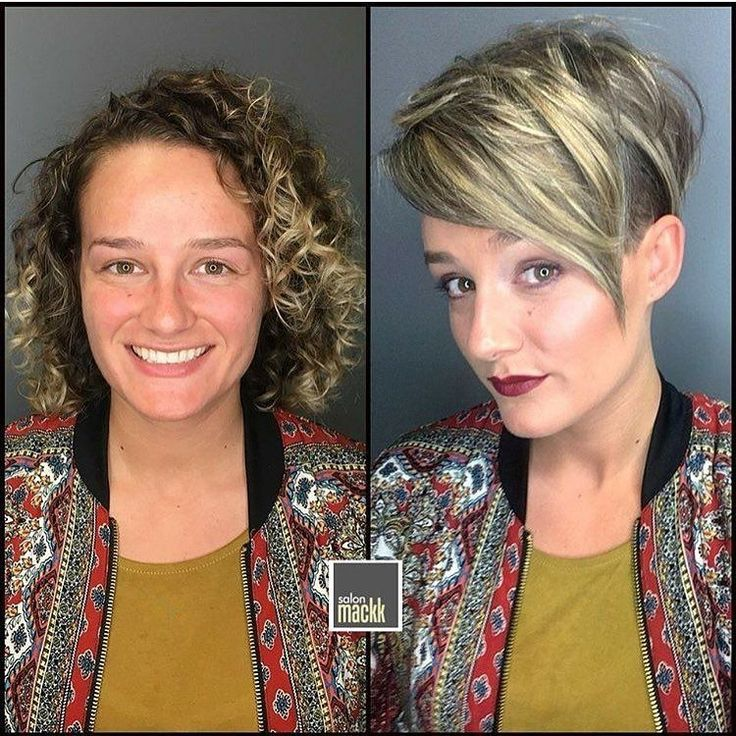 hair style for interview the 25 best pixie hairstyles ideas on 9362 | 1dd1c31b2e32152d7cd80a9362f1b391