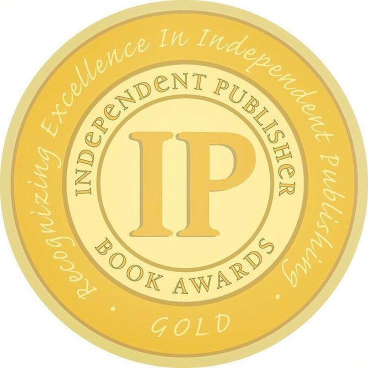 So happy that Beautiful Affliction won Gold Medal in the Independent Publisher Book Awards 2016 for Autobiography/Memoir! #ippy #books