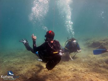 scuba-diving-kythera-2