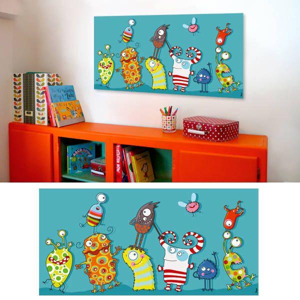 Les 18 meilleures images propos de peinture sur for Peinture pour chambre enfants