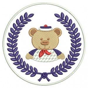 nautico urso 03