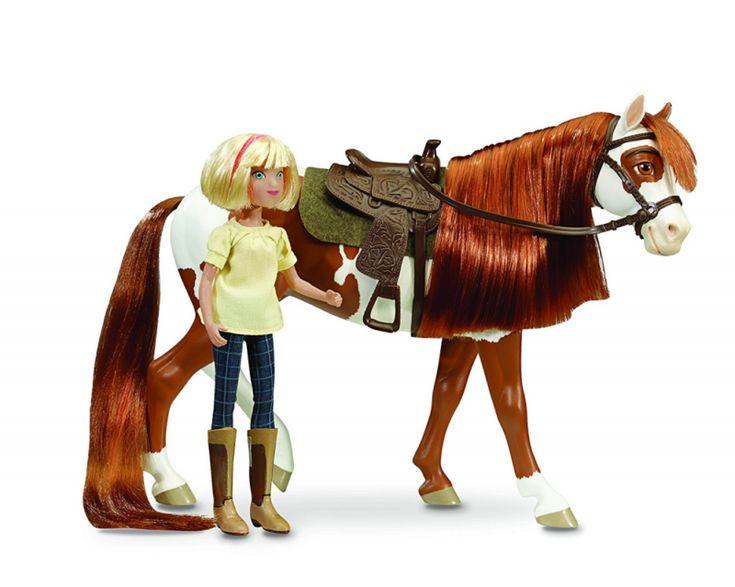 Pin on Barbie Animal friends