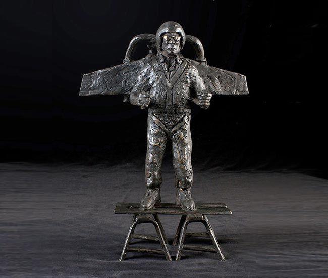 Icarus.jpg (650×550)
