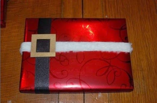 Celebraciones Especiales - Miriam L.M: DIY: Packaging Especial, envuelve tus regalos de forma original