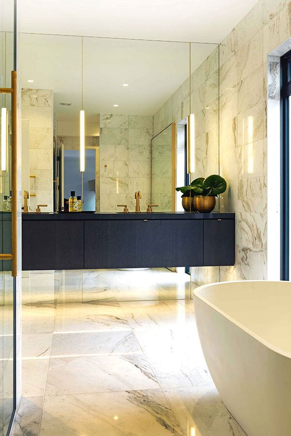 Your guide to choosing tiles for the home...  Shapes, sizes, textures and trends... Wherever you want to tile, we've got you covered.