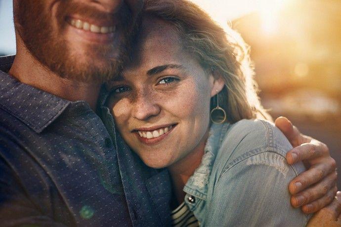 В период влюбленности недостатки другого кажутся милыми, и мы надеемся, что можем их исправить. Стоит ли меняться ради партнера и верить, что это пробудит в нем лучшие качества