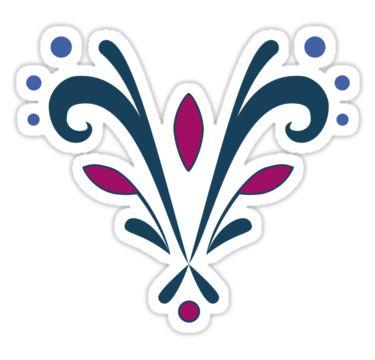 elsa coronation dress pattern - Google Search