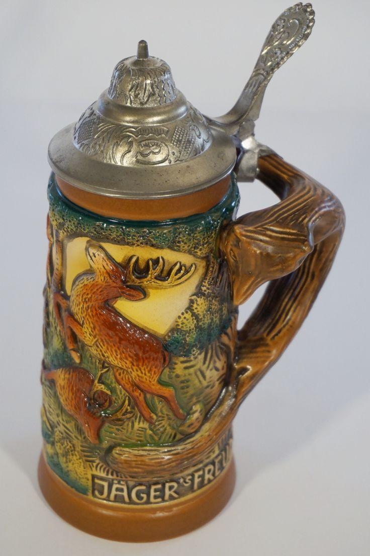 58 Best Images About German Bavarian On Pinterest Ceramic Vase Pewter And Vintage Walls