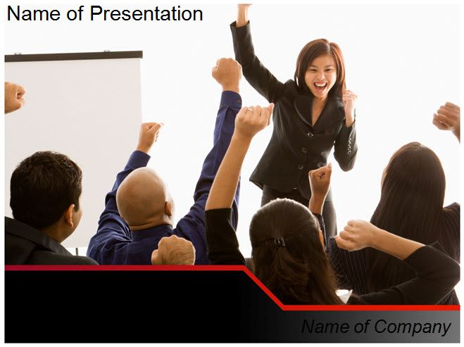 Get download #Business #PowerPoint #Templates #Slides for Presentation, These Business PowerPoint Presentations (PPT) Templates are supports all versions of #Microsoft office as well as for MAC. Beautiful  Professionally Designed Business PowerPoint (Templates) #Backgrounds are created by #Professional Business #Presentation Templates ( #PPT ) Experts.