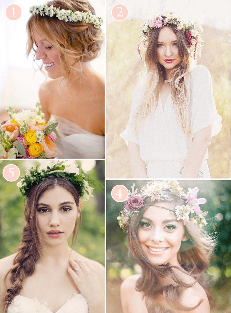 inspiracje kwiatowe