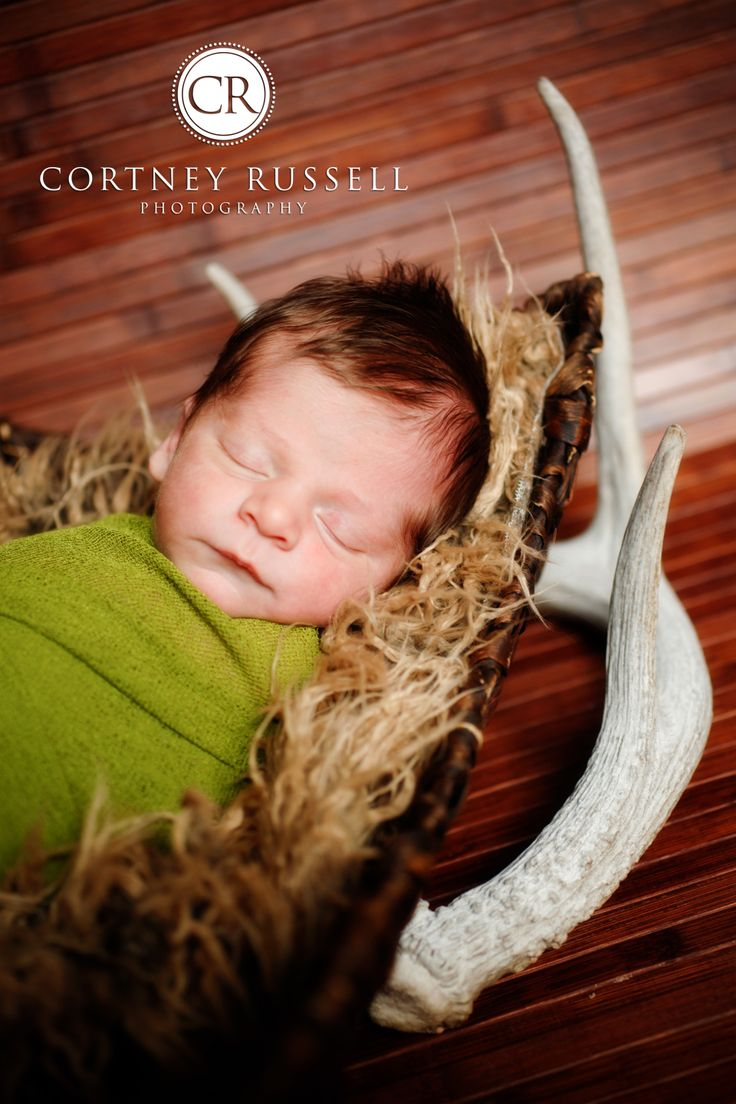 newborn, sweet pea, photography session, rustic
