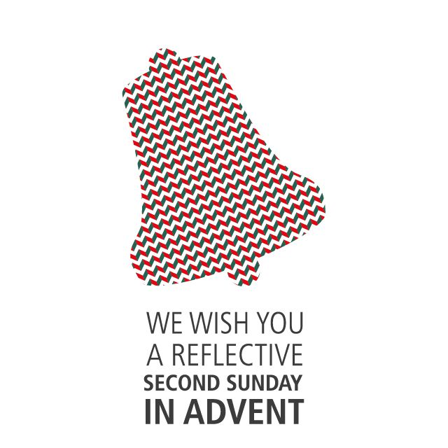 "We wish you a reflective second sunday in #advent! | Did you know: The names of the reindeers pulling the sledge of Santa Clause are: Dasher, Dancer, Prancer, Vixen, Comet, Cupid, Donner und Blixen. The red nose reindeer Rudolph was invented 100 years later. A store invented the drawing book with the story about Rudolph, who is leading the way in bed weather with his red shining nose."" (Source: www.swp.de) #quote #christmas #bell #stroy #tale #stuttgart #werbeagentur  