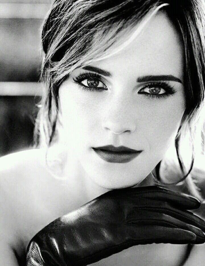 Emma heart кастинг