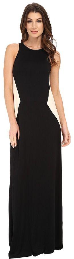 Rachel Pally Janna Two-Tone Dress   http://shopstyle.it/l/GEI