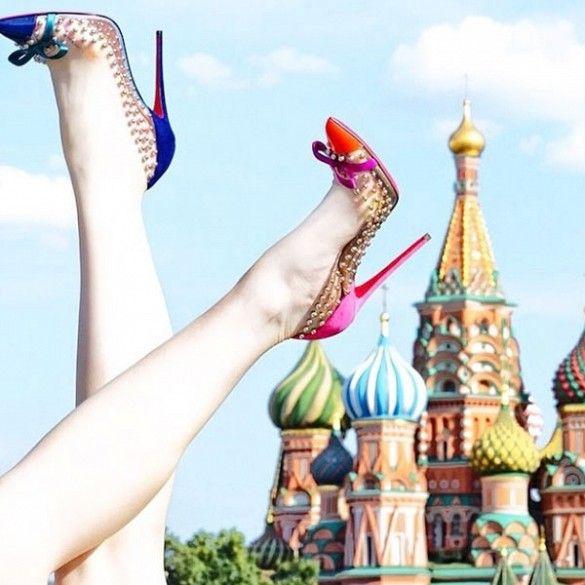 buy christian louboutin replica - christian louboutin viveka 120 snakeskin sandals, white spiked ...