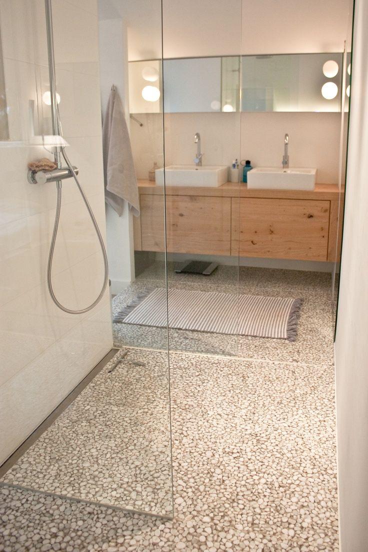 nl.funvit | badkamer tegels en vloeren, Badkamer