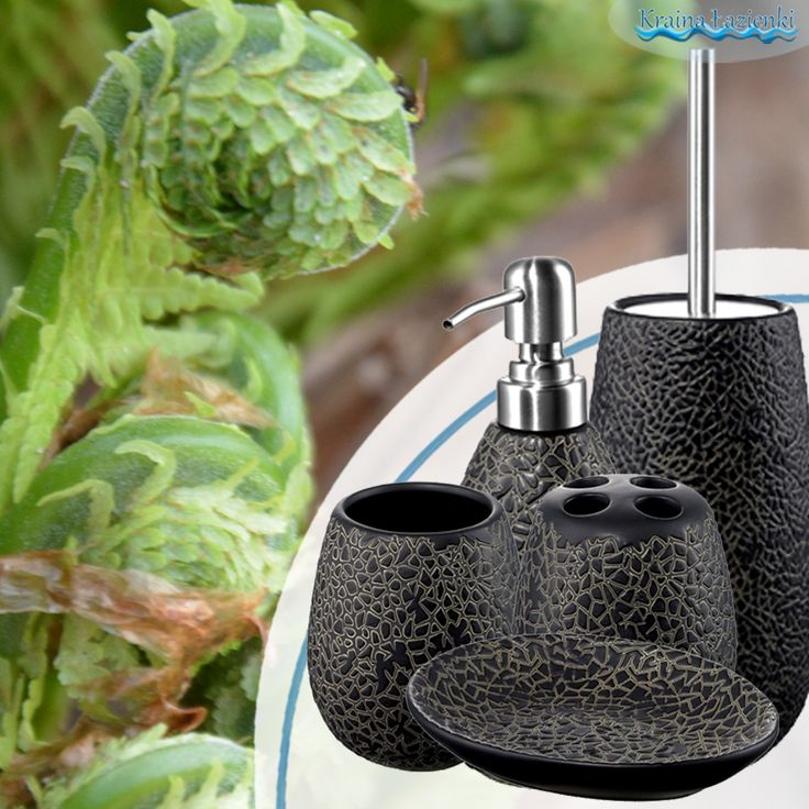 Kolekcja Carbon Nice Sea,  znajdziesz nas na stronie kraina łazienki