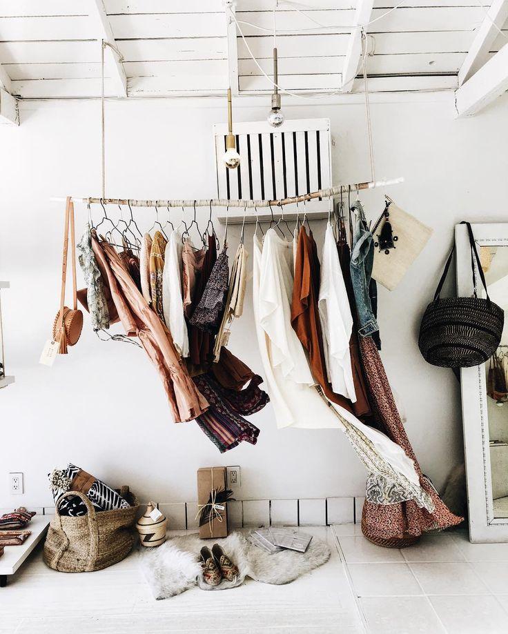 Fashionista Bedroom Ideas: 1000+ Ideas About Fashionista Bedroom On Pinterest