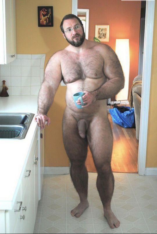 Nude male pictures mature bear, lesbian ahsoka naked