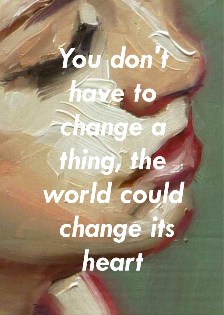 Alessia Cara Inspirational Quotes Rsoftapps