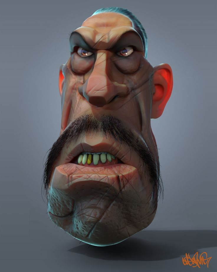 Binary Divinity Character Design In Zbrush And Maya : Best d sculpture images on pinterest sculptures