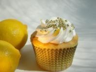 Lemon Butter Frosting Recipe #ImperialSugarDesserts, Lemon Butter, Frostings Recipe, Classic Frostings, Cakes Cupcakes, Frosting Recipes, Favorite Recipe, Cupcakes Rosa-Choqu, Butter Frostings