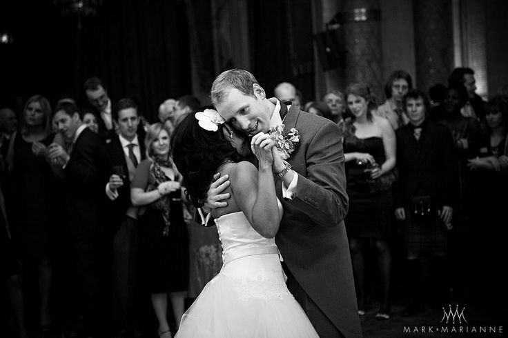 One Whitehall Place, London. #onewhitehallplace #weddingvenues  #weddingreception #londonwedding  #weddingreception #londonweddingvenues #weddingvenueslondon #weddingphotography