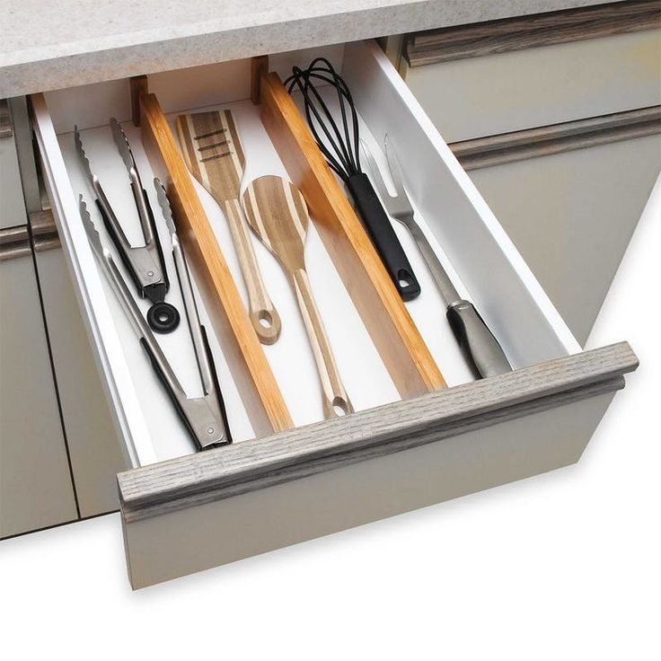 how to organize a kitchen cabinets 149 best images about organization 101 on 8764