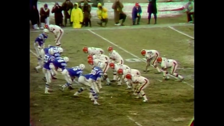 Found on bing from baltimore colts nfl