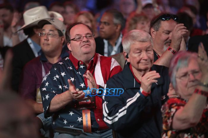 Trigger Happy Trump's Tapdancing Pleases The Gun Loving Crowd At NRA Convention -  Click link to view & comment:  http://www.afrotainmenttv.com/trigger-happy-trumps-tapdancing-pleases-the-gun-loving-crowd-at-nra-convention-3/