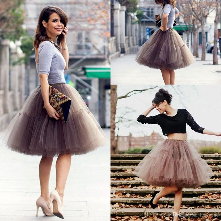 17 Best ideas about Puffy Skirt on Pinterest | Pretty dresses ...