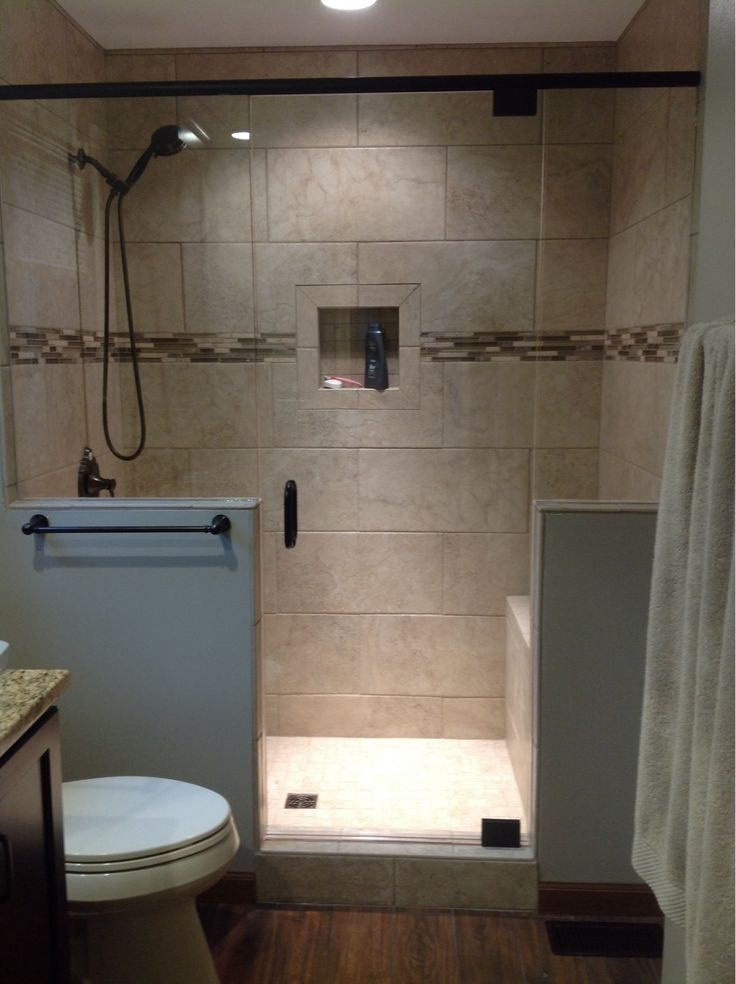 50 Best Door Panel Return Images On Pinterest  Cincinnati Best Dayton Bathroom Remodeling Decorating Design