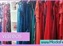 Lojas Onde Comprar Vestidos Baratos Fácil e Rápido