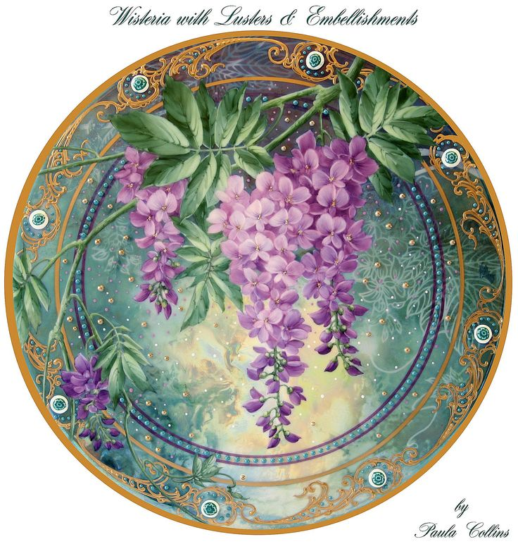 Wisteria with Luster & Embellishments 78-WisteriaWithLusters (2400×2518)