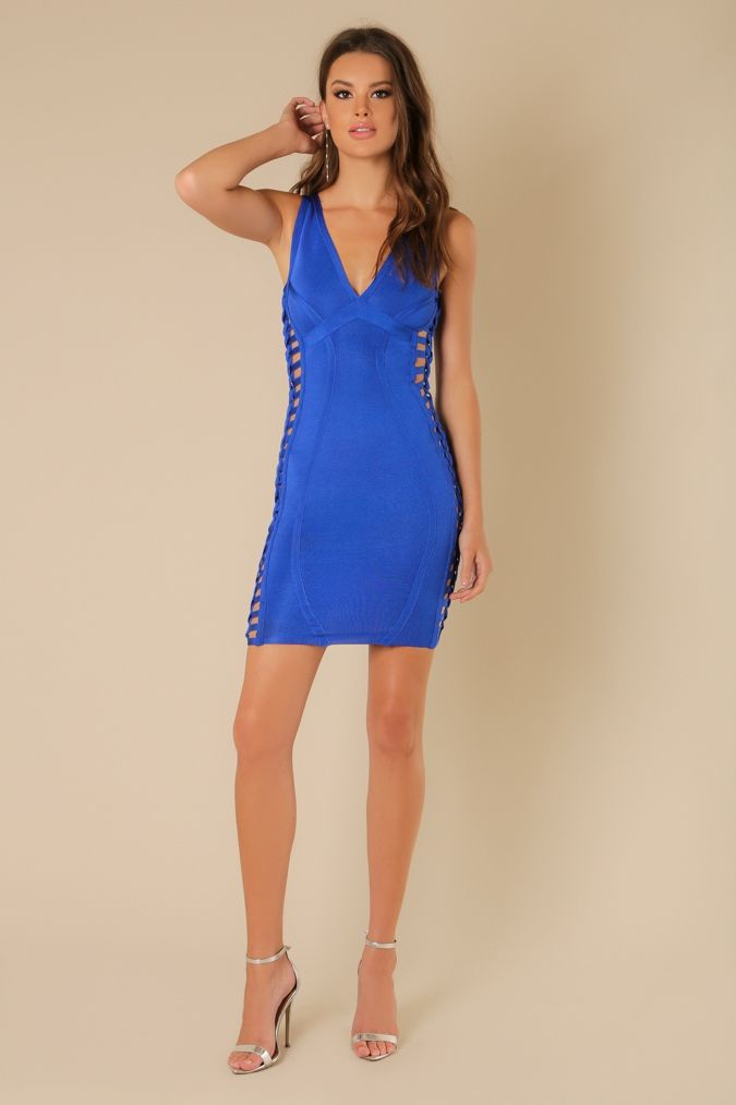 ROXANNE-Braided-Strappy-Detailed-Bandage-Dress-Small-Royal-Blue-chic-by-night-wonen-clothing-chicbynight ROXANNE-Braided-Strappy-Detailed-Bandage-Dress-Small-Royal-Blue-chic-by-night-wonen-clothing-chicbynight-chic-by-night-www.chicbynight.com